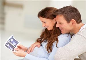 6 نصائح للرجل للتعامل مع زوجته الحامل
