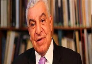 زاهي حواس: لم أنجح بمفردي.. والشباب مستقبل مصر