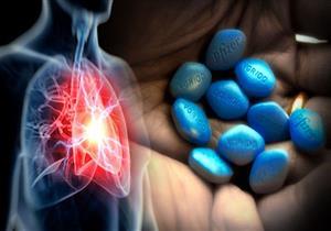 دراسة: مزيج من الفياجرا ولقاح الإنفلونزا يمكن أن يعالج السرطان