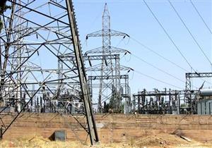 الكهرباء: لن نلجأ لتخفيف الأحمال رغم ارتفاع درجات الحرارة