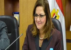 برلماني يقدم 8 طلبات إلى وزيرة التخطيط لتطوير السويس