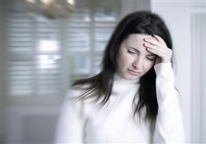 7 أسباب وراء انخفاض ضغط الدم المفاجئ.. نصائح للوقاية منه