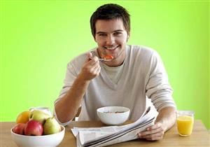 انتبه.. 6 عادات غذائية خاطئة تدمر صحة الأسنان
