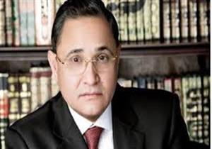 عبدالرحيم علي يختار 4 شخصيات تصلح لرئاسة الحكومة