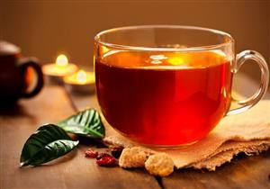 دراسة: جزيئات أوراق الشاي النانوية تدمر سرطان الرئة
