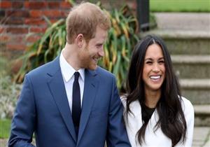 """تعرف على سعر أول فستان ترتديه """"ميجان"""" بعد انضمامها رسمياًُ للقصر الملكي"""