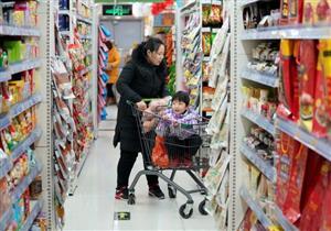 الصين تخطط لخفض رسوم استيراد بعض السلع الاستهلاكية