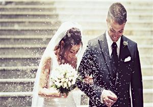 رجل يطلق عروسه بعد ربع ساعة جواز ..والسبب استعجال الأهل
