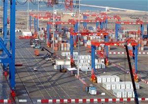 الإسكندرية لتداول الحاويات ترفع خطتها الاستثمارية إلى 517.6 مليون جنيه في العام المقبل