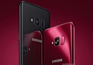 بالصور والأسعار والمواصفات.. 5 هواتف جديدة من سامسونج