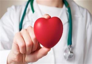 لأول مرة.. استخدام الليزر للتحكم في القلب