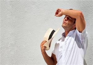 إجراءات تبعدك عن الإجهاد الحراري خلال الصيام