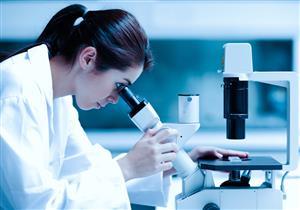 خلايا مناعية قد تبطئ من تطور التصلب الجانبي الضموري