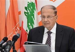 الرئيس اللبناني يكلف الحريري بتشكيل الحكومة الجديدة