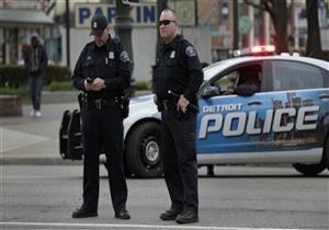 اعتقال أمريكي بعد اعتدائه على مسلمين في فلوريدا