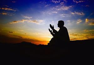 الداعية أبو بكر: هذا أحد الأسرار العليا والأسماء العلوية واسم الله الأعظم