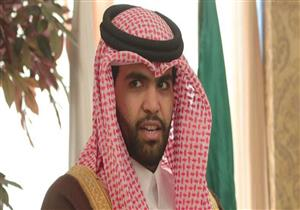 سلطان بن سحيم: قطر خسرت كثيرا منذ المقاطعة