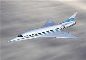 شركات أمريكية تستعد لطرح جيل جديد من الطائرات بسرعات خارقة