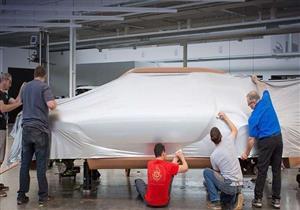 """شركة أمريكية تخطط لطرح أسرع سيارة """"بيك آب"""" في العالم"""