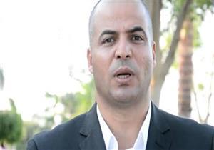 """""""المرشدين السياحيين"""" تعلن دعمها ملف مصر لاستضافة """"أيكوم 2022"""""""