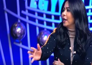 شيرين عبد الوهاب تقرر  إنهاء صداقتها برامز في أول تعليق لها بعد حلقة اليوم