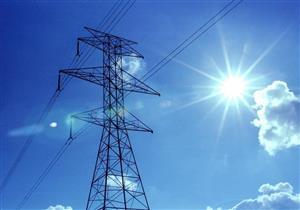 """للمرة الأولى.. """"الكهرباء"""" تبدأ تحصيل فواتير الاستهلاك من الحكومة شهريًا"""