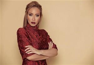 """ريهام سعيد تدشن حسابًا على """"انستجرام"""".. وريم البارودي تروج لها"""