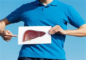 شروط استفادة مرضى تدهن الكبد من الصيام