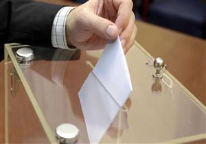 بالأسماء- نتيجة المرحلة الأولى بانتخابات النقابات العمالية بكفر الشيخ