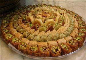 ما الوقت المناسب لتناول الحلويات في رمضان؟