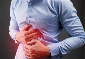 لمرضى قرحة المعدة.. قائمة بالأطعمة الممنوعة على سفرة رمضان