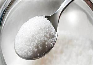 هل المحليات أقل ضررا من السكر؟