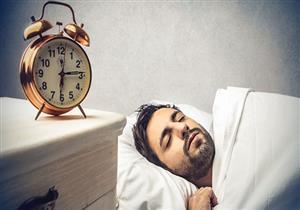 تغير عادات النوم في رمضان لها تأثيرات صحية متعددة .. تعرف عليها