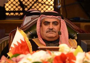 البحرين: لا أمل في حل أزمة قطر .. والدوحة الخاسر الوحيد