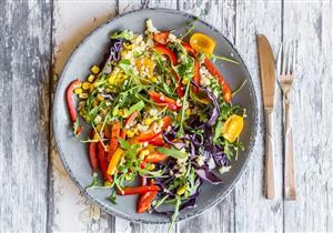 نظام غذائي جديد يجنبك الإصابة بالسمنة
