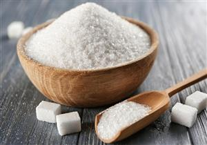 هل المحليات الصناعية أقل ضررا من السكر؟