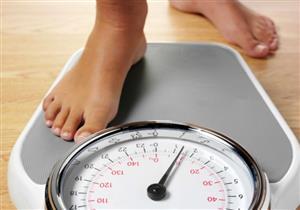 6 أمور غريبة تحدث لجسمك حين يزيد وزنك في رمضان