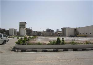 """""""مصر لصناعة الكيماويات"""" تربح 122.5 مليون جنيه في 10 أشهر"""