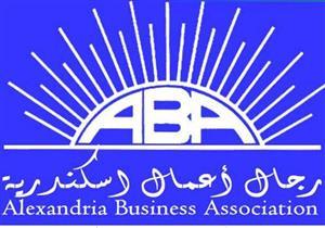 """""""رجال أعمال الإسكندرية"""" توقع اتفاقيات مع محافظتي """"الإسكندرية"""" و""""البحيرة"""" و""""محو الأمية"""" و""""الصحة"""""""