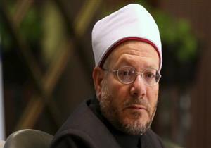 المفتي: المتطرفون يتوهّمون أن الإسلام جاء ليضيِّق على الإنسان ويعزله عن العالم