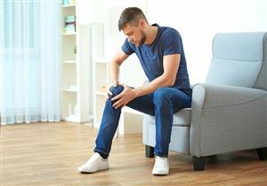 6 أسباب وراء الإصابة بهشاشة العظام.. إليك العلاج