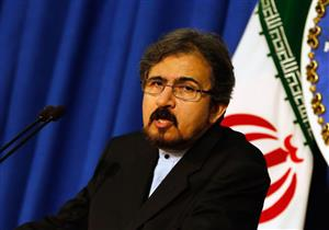 """الخارجية الإيرانية: تصريحات """"بومبيو"""" بشأن """"النووي"""" غير مقبولة"""
