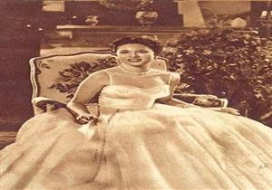 بالصور- في ذكرى ميلاد سيدة الشاشة.. هكذا كانت فاتن حمامة رمزاً للأناقة