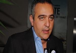 """""""القاهرة السينمائي"""" يتعاقد مع شركة عالمية لإدارة علاقة المهرجان بالصحافة الدولية"""