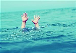 غرق طفل في المنيا هرب من الحر إلى النيل