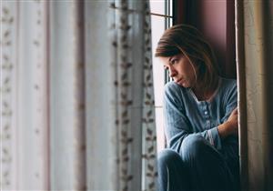 ما علاقة الاكتئاب بالإصابة بالخرف؟