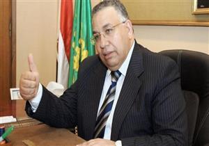 وكيل مجلس النواب يطالب بتعميم ملتقى الفكر الإسلامي في جميع المحافظات