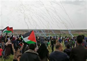 """في هآرتس: إسرائيل تنتظر """"تسونامي قانوني فلسطيني"""""""