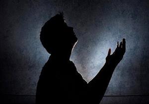 بالفيديو.. الحبيب الجفري يشرح كيف يورّث شكر الله نوراً في القلب