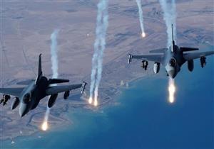 التحالف العربي: دمرنا ورشة لتصنيع طائرات بدون طيار في اليمن